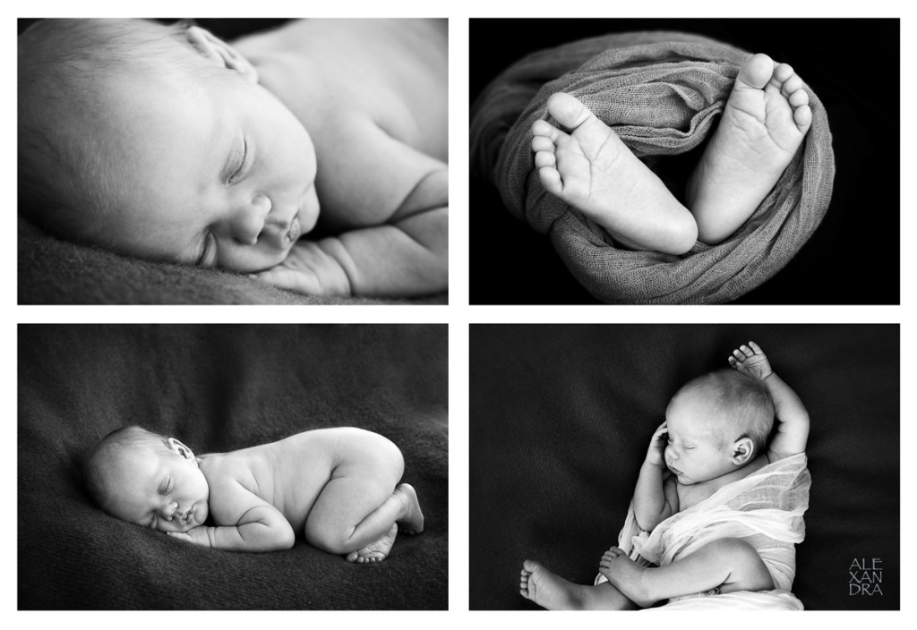 nyföddfotografering, Katrineholm, fotografering, barn, bebis, newborn photography