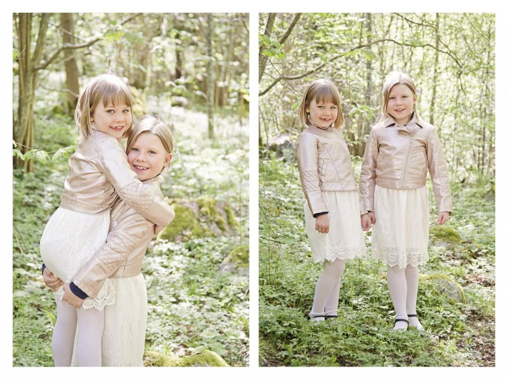 Barnfotografering_Alexandra_Ydevall_1498