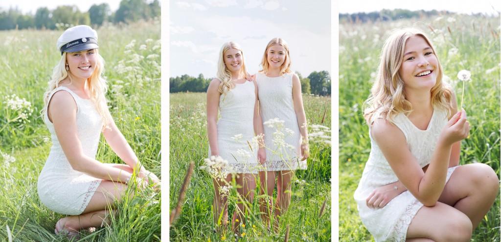 Linnea&Alice