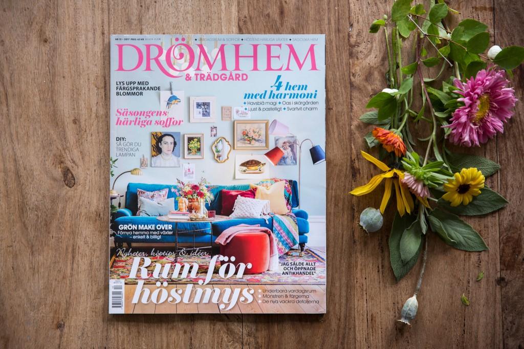 Dromhem12-17 (kopia)
