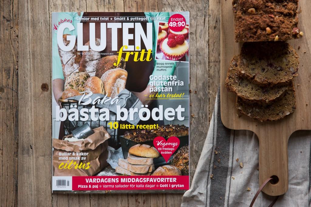Glutenfritt 1-18 omslag
